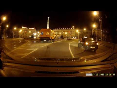 прокат автомобилей в Крыму цена