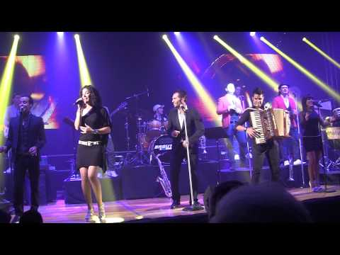 le belle canzoni del passato - orchestra italiana bagutti