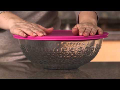 Qt dot mp3 video mp4 3gp download no1mp3 pyrex textured mixing bowls 25 qt dot ccuart Choice Image