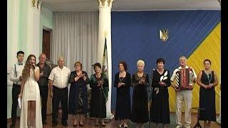 День будівельника у Красноградській міській раді