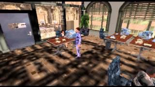 Spiderman 2 прохождение на Pcsx2 (обзор жона-жеймисон и носорог)