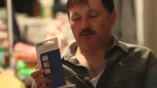 видео NexTemp - безртутный термометр - NexTemp для взрослых