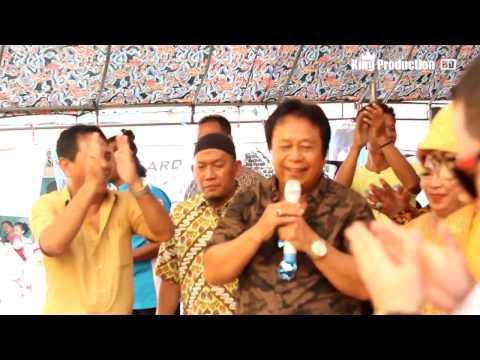 Khana -  H.  Mansyur S. -  The Best Pratama Live Jagasatru Cirebon