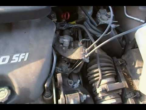 1997 Dodge Stratus Wiring Diagram 1998 Oldsmobile Silhouette Walkaround Youtube