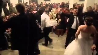 Bacho Jajanidze & Nini Burjanadze - Kekela da Maro