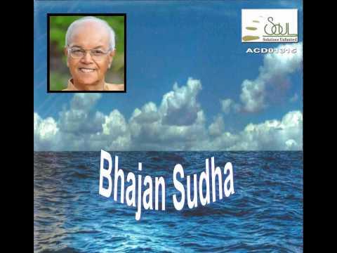 04 - Prabhu Main Gulam - Dr. Mihir Chatterjee (Bhajan Sudha)