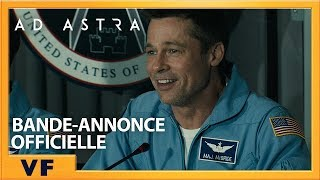 Ad Astra - Bande Annonce #3 VF