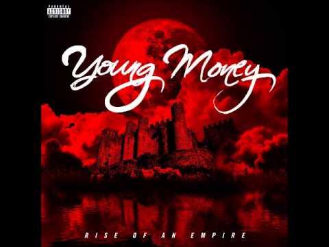 Young Money - We Alright (Clean) ft. Euro, Birdman & Lil Wayne
