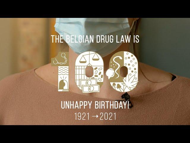 Loi drogues, une maman témoigne : « Il est temps de lever les tabous »