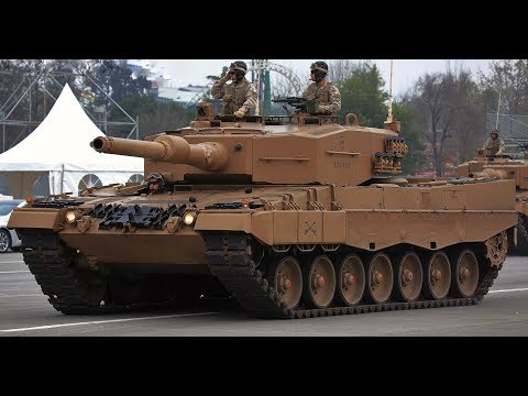 panzerlied-marsch-military-parade-2017-hd-720p-(the-old-prussian-doctrine)
