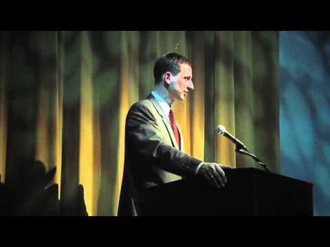 "Defense of the Faith: A Forum on ""Religious Liberty"" (Part 3 of 4 - Kyle Duncan)"