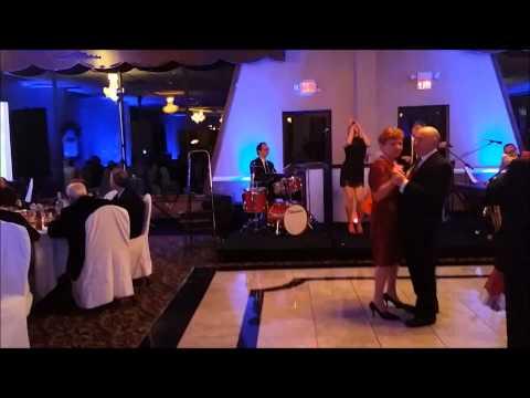 Russian live music wedding band New Jersey