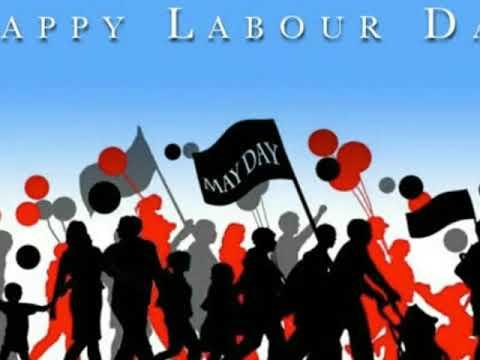 Labour day whatsapp tamil status