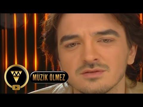 Orhan Ölmez - Sabır Lazım (VideoKlip)
