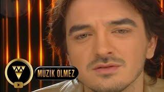 Orhan Ölmez - Sabır Lazım - Official Video