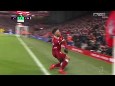Download Video Real Madrid Vs Barcelona 7-0