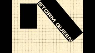 """Storm Queen - """"Let"""