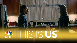 This Is Us: Valentine's Day Fight thumbnail