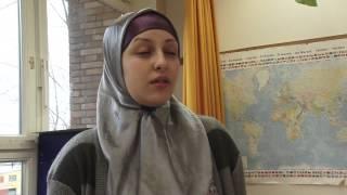 Trailer: Chica Chica - Das Klassenzimmerstück