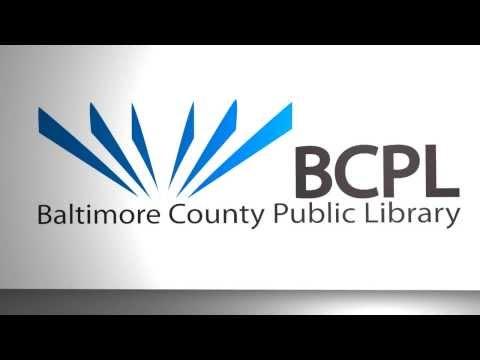 BCPL Youtube Trailer