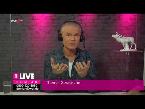 Domian 2016-05-19 HDTV