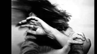 Violence against women statistics (Women  Studies)