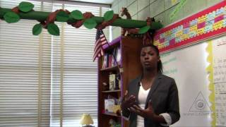 Vocabulary Vine: Understanding the Meaning of Words (Virtual Tour) Mp3