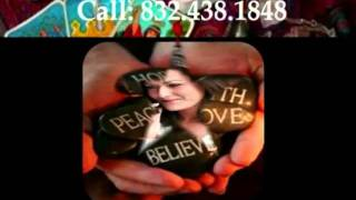 Tarot Readings Santa Monica Psychic Readings San Francisco CA Psychic Readings Fresno CA