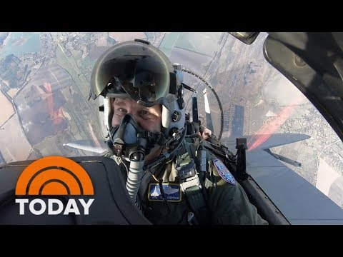 'Clear Sky' Drills: US, NATO Hold Joint Military Exercises In Ukraine | TODAY