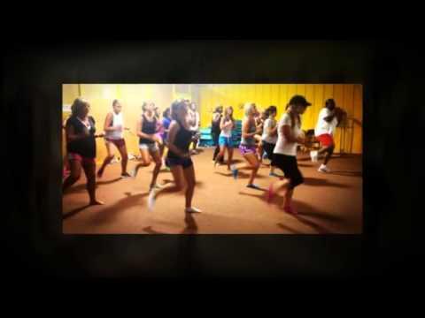 Riston Fitness - Health Club near Blytheville, AR 72315