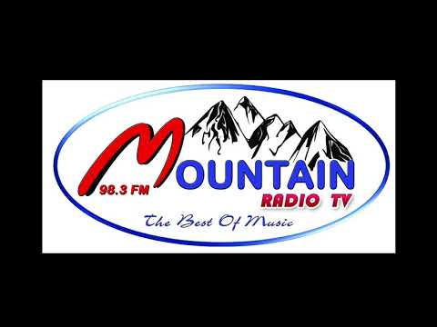 Interview of Sevy Campos on Mountain Radio (France)