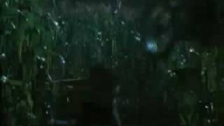 Children Of The Corn 6: 666 Isaac's Return (1999) Trailer Ingles