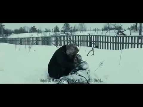 Trailer do filme Rumo à Felicidade