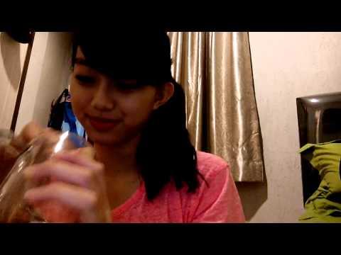 Google+ Desy JKT48 video [2014-08-27...