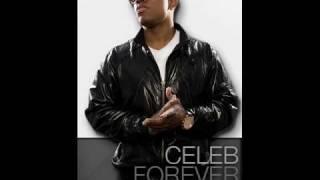 Lil Wayne - Inkredible ft. Celeb Forever, and, Rick Ross (Official RMX) *BRAND NEW* 2010