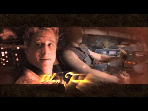 Firefly Opening Theme