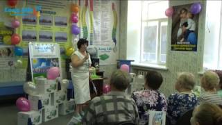видео Массажный коврик в красноярске