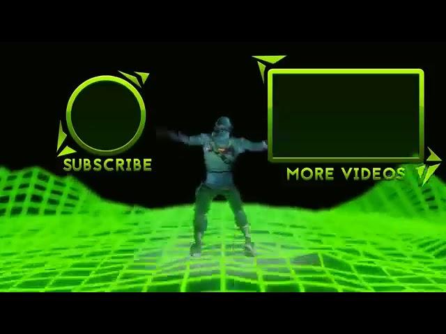 Mrfreshasians Outro 1 Hour Youtube (outro) your nightmare(outro) your nightmare. mrfreshasians outro 1 hour youtube