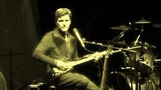 David Sylvian - Blackwater