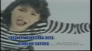 Arie Pradina - Lembar Terakhir  Clean Song  Slow Rock
