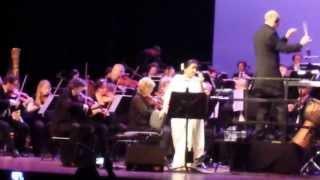 Download Hindi Video Songs - Asha Bhosle - Do Lafzon Ki Hai Dil Ki Kahani - The Great Gambler