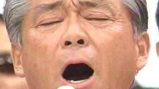 【YouTube自動収益ATM】で1億円!⇒ http://mitomo-net.com/hammock/ 16...