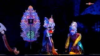 WAYANG AJEN Dalang KI WAWAN AJEN Live KUNINGAN JAWA BARAT
