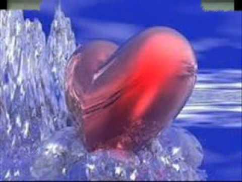 musica de bruna karla diluvio de amor