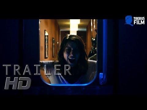 Lockdown - Die Stunde Null (Psychothriller) I Offizieller Trailer I HD Deutsch