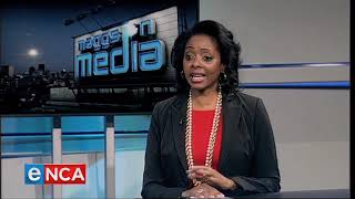 Maggs on Media || Prof Jennifer Thomas