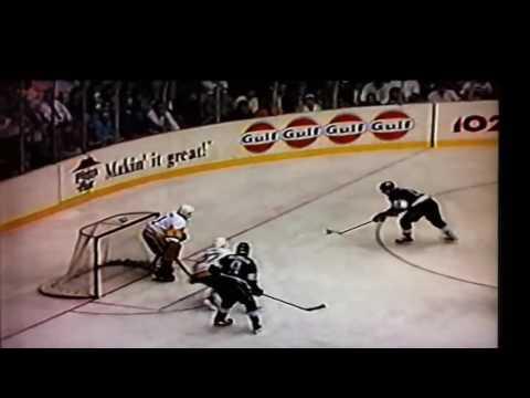 1989: Wayne Gretzky