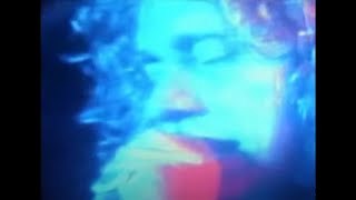 Led Zeppelin - Over the Hills and Far Away (Promo Video)