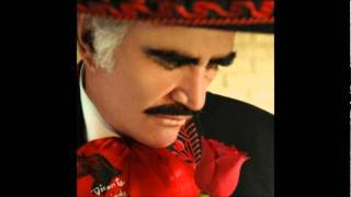 Vicente Fernandez Mix (Popurri)