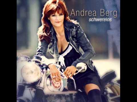 Andrea Berg - Ich Liebe Dich